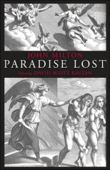 paradise-lost-book-cover