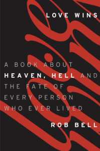 rob-bell-love-wins