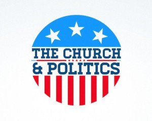 The-Church-and-Politics-Sermon-Title-sm-535x428
