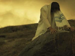 jesus-in-wilderness-300x225