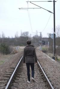 walkingalone