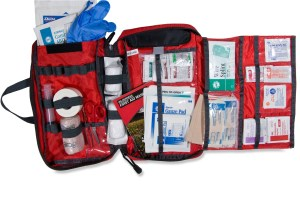 backpackers_first_aid_kit