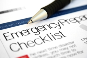 preparedness_checklist