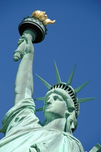 Statue_of_Liberty_close
