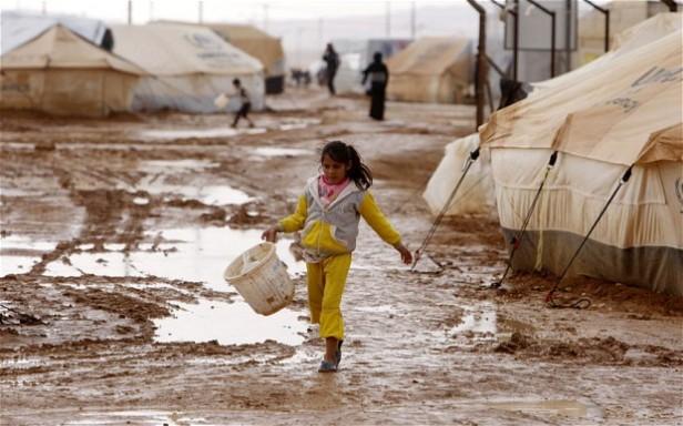 syrian-camp_2460278b